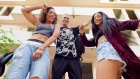Bobby Brackins - My Jam ft. Zendaya and Jeremih