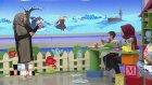 Çocuk Atölyesi 404.Bölüm - TRT DİYANET