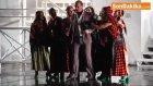"""İtalya'da Bir Türk"""" Operası Son Kez Sahnelendi"""