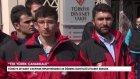 75 Ülkeden 45 Öğrenci Dedeleriyle Buluşuyor - TRT DİYANET