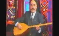 Aşık Yaşar Reyhani -Nüsret Sümmanioğlu Atışma