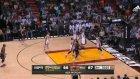 NBA'de gecenin bloğu (17 Mart 2015)