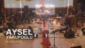 Aysel Yakupoğlu - Karanfil