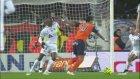 Fransa'da haftanın en güzel golleri