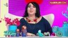 Nur Yerlitaş 'Demba Ba' Şarkısını Söyledi(!) Sosyal Medya Yıkıldı