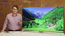 Philips PFS8109 Serisi 3D Smart Led Tv İncelemesi