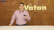 Samsung 850 Pro SSD Ürün İncelemesi