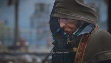 Assassin's Creed: Unity [Türkçe] - 21.Bölüm - İdam