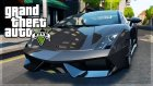 GTA 5: İnanılmaz Araba Montajı
