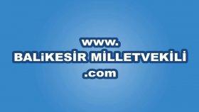 Balıkesir Milletvekili Aday Adayları