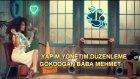 Ebru Yasar & Tan Tasci  - Cumartesi 2015 ( Sound Remix ) HD