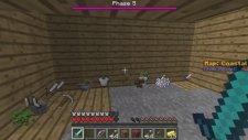 Minecraft Team Wars Bölüm-6 | KAZANDIK !