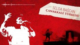 Selda Bağcan - Çanakkale Türküsü