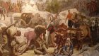 Çanakkale Savaşı'nda Yaşanmış İlginç Olaylar