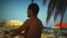 Ibiza da Sıradan Bir Gün