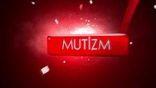 Mutizm (Seçici Konuşmama) Selective Mutism, Nedir? (Konuşmayan Çocuklar)