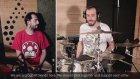 Drum Experiment (Bir De Benden Dinle) - Burak Gurpınar (Interview)