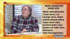 Meme Kanserine Karşı Kür - TRT DİYANET
