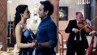 Aşk Yeniden - Zeynep & Fatih'in Romantik Dansı (6. Bölüm)