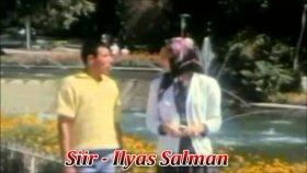 İlyas Salman - Gülhanim