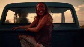 The Texas Chain Saw Massacre / Teksas Katliamı (1974) 40. Yıl Fragman