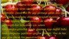 Anneme Mektup Gülten Ertürk Gültensultanın 2. Albü