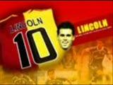 Cassio De Souza Suares Lincoln