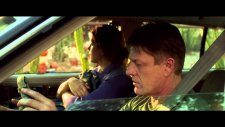 Any Day (2015) Fragman