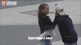 Asabi Kız - Thug Life