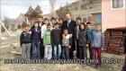 Haymana Bağımsız Belediye Başkanı Özdemir Turgut'un Kürtçe  Canberk  Seçim Müziği