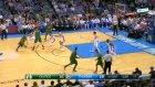 NBA'de gecenin top çalması (19 Mart 2015)