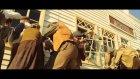 Tom Sawyer & Huckleberry Finn (2014) Fragman