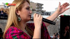 Pınar Aydınlar - Herne Peş