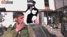 Roketleri İplemeyen Asker - Thug Life