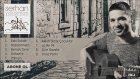 Serhan Yasdıman - Eski Sokak (Audio)