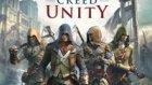 Assassin's Creed Unity: Dead Kings Oynuyoruz #4 - Sadece Altın Anahtar Mı?
