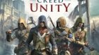 Assassin's Creed Unity OynuYorum #9 AŞK (1080p)
