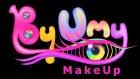ByUmy MakeUp - Güzellik ve makyaj sırları