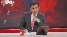 Fatih Portakal ve Direk Meselesi - Thug Life