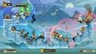 Cannon Brawl Türkçe Multiplayer | Alırım Aklını | Bölüm 6