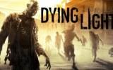 Dying Light 3. Bölüm: Burası Survivor