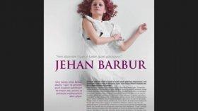 Jehan Barbur - Seve Seve Ölürüm Senin İçin