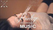 Marlon Roudette - When The Beat Drops Out (Florian Paetzold Remix)
