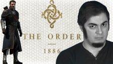 The Order 1886 - 1. Bölüm: İşkence