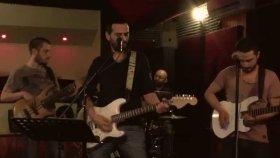 Volkan Koşar-Son(Live Studio)
