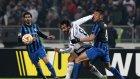 Beşiktaş 1-3 Club Brugge - Maç Özeti (19.3.2015)