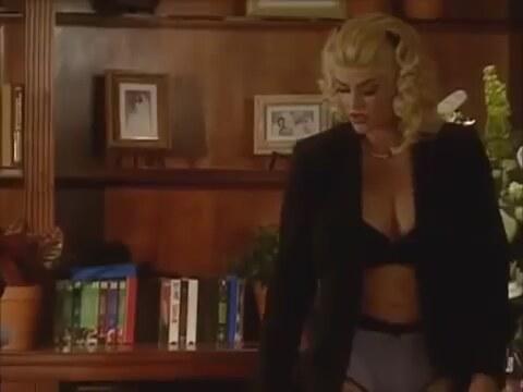 واناهشبعهالك نيك izlenebilen seks videolari blasted hard