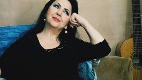 Nur Yoldaş - Vakit Çok Geç Dönemem Ki (Saki)