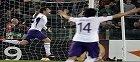 Roma 0-3 Fiorentina (Maç Özeti)