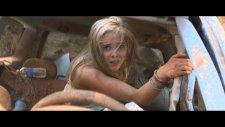 San Andreas Fayı Filminin Türkçe Altyazılı Fragmanı